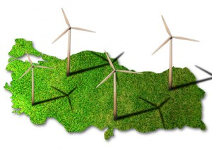 Renewableturkey
