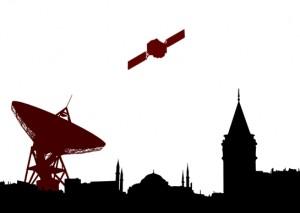 telecommunication2